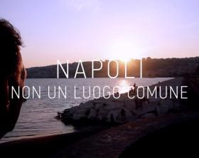 napoli_non_un_luogo_comune
