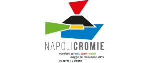 napolicromie