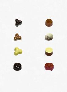 pensieri-di-cioccolato-2