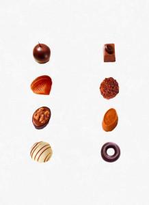 pensieri-di-cioccolato-3