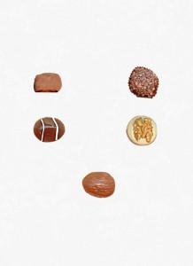 pensieri-di-cioccolato-5