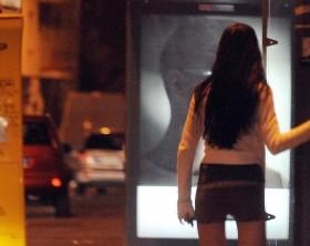 prostituta-e1389551463272