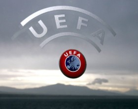 ranking-UEFA1