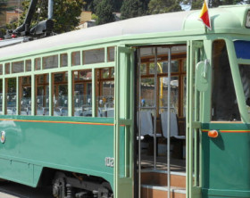 tram-storici-anm-700x311
