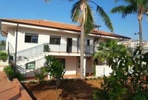 villa-riina.jpg_1064807657