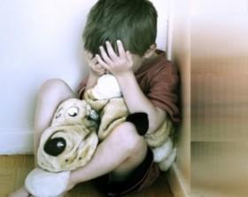 violenza-minori2-id10935