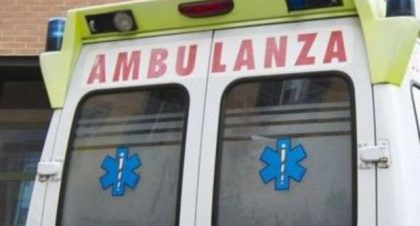 20150613_c4_ambulanza1