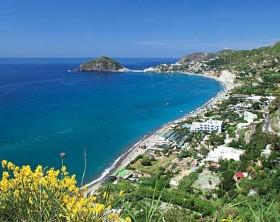 830x430xhotel_maronti_spiaggia_ischia_02.jpg.pagespeed.ic.Lk1lCkPPN0