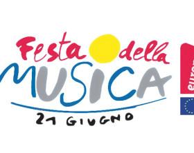 Festa-europea-della-musica-2015-concerti-a-Napoli-e-in-Campania-640x400
