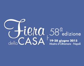 Fiera-della-Casa-a-Napoli-58-edizione-Mostra-dOltremare