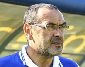 Maurizio-Sarri