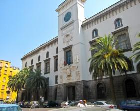 Napoli_-_Castel_Capuano (1024x768)