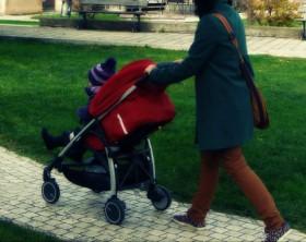 bambino-passeggino-tuttacronaca-investita