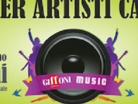 call-music-concept-2015-630x210