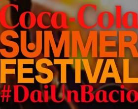 coca-cola-summer-festival-2015-3