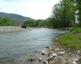 fiume-calore