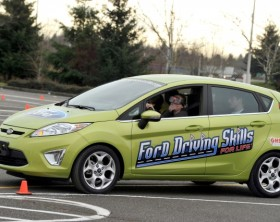 ford-driving-skills-for-life_100388062_m