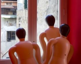 gonfiabili_finestra_ridotto