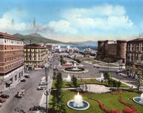 napoli_piazza_municipio