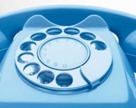 nasce-telefono-azzurro