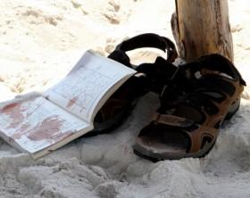 tunisia-spiaggia6-1000x600