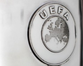 uefa_ranking_club-e1426332318164