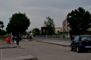 veduta_panoramica