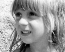 24.-Simonetta-Lamberti-10-anni