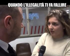 Alessia Le Iene-2