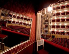 La-Bohème-in-scena-al-San-Carlo-Opera-Festival-640x400