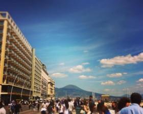 Lungomare-Napoli-600x600