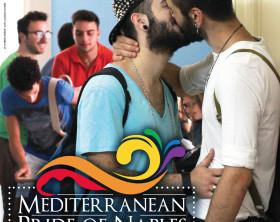 ManifestoM (1)