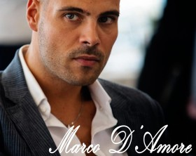 Marco D'Amore (1)