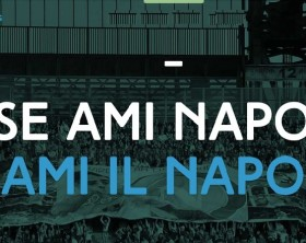 NAPOLI-SUPPORTERS-TRUST-752x440