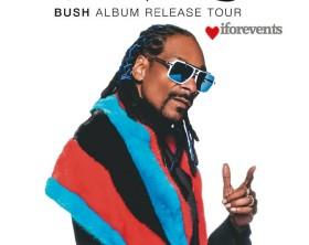 Snoop-Dogg-Napoli