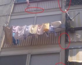 balcone 5
