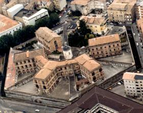 carcere_borbonico