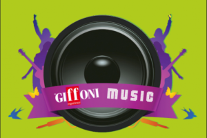 giffoni-music-concept-600x400
