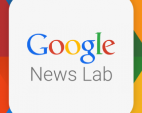 google-news-lab-670x280