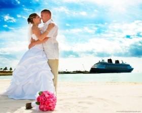 matrimonio-crociera