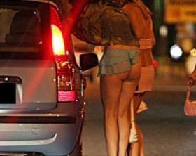 prostitute-4