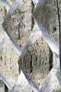 simboli-bugnato