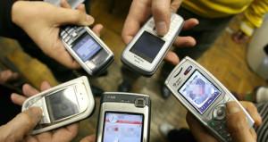 tariffe-cellulari