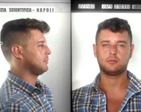 CRO - Migliaccio Raffaele