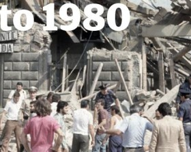 2ago1980-TOPNEWS