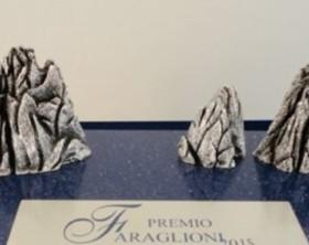 Premio-Faraglioni-2015-660x375
