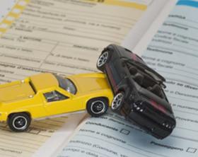 Rc-Auto-rincari-in-vista-anche-nel-2013_h_partb