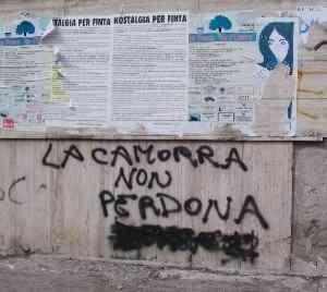 camorra-perdona-190069