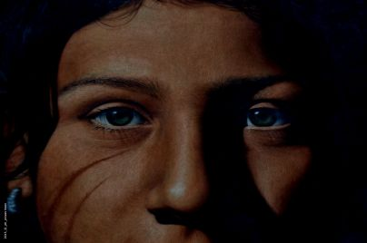 dettaglio_occhi