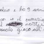 img042-page-001 - Copia - Copia - Copia